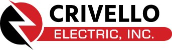 Crivello Electric